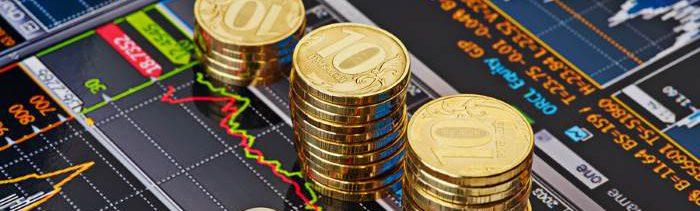 gagner au forex-money
