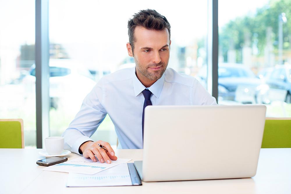 Conseiller personnel : son profile en rachat de crédit
