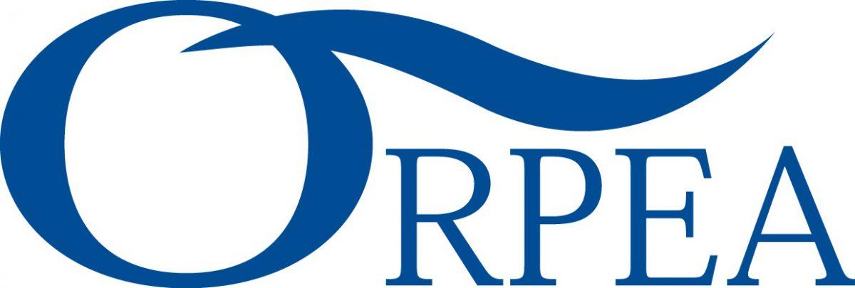 Acheter une chambre Orpea, une bonne idée