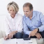 crédits adaptés aux situations des personnes retraitées