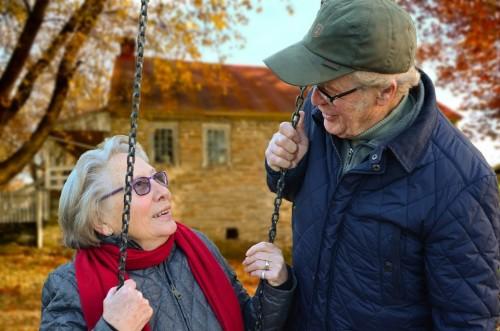 credits adaptes aux situations des personnes retraitees -credits-adaptes