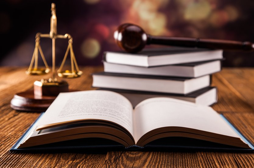 La loi Girardin : définition et avantages