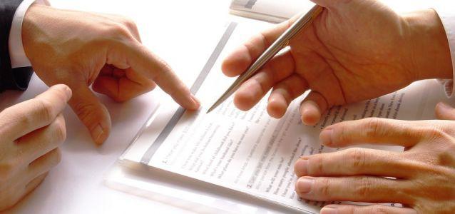 crédit immobilier sans courtier-sans-courtier-credit