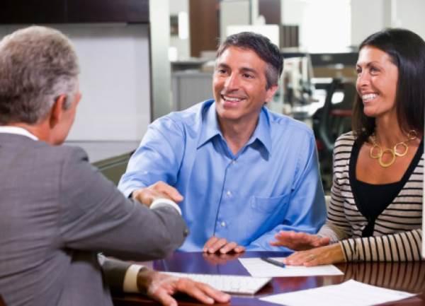 crédit immobilier sans courtier-immobilie