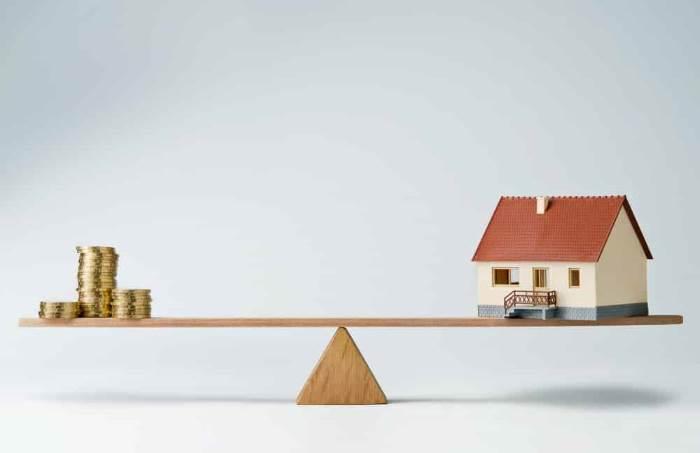 crédit immobilier sans courtier
