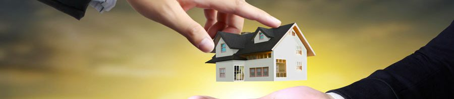 Crédit immobilier locatif comment booster son obtention
