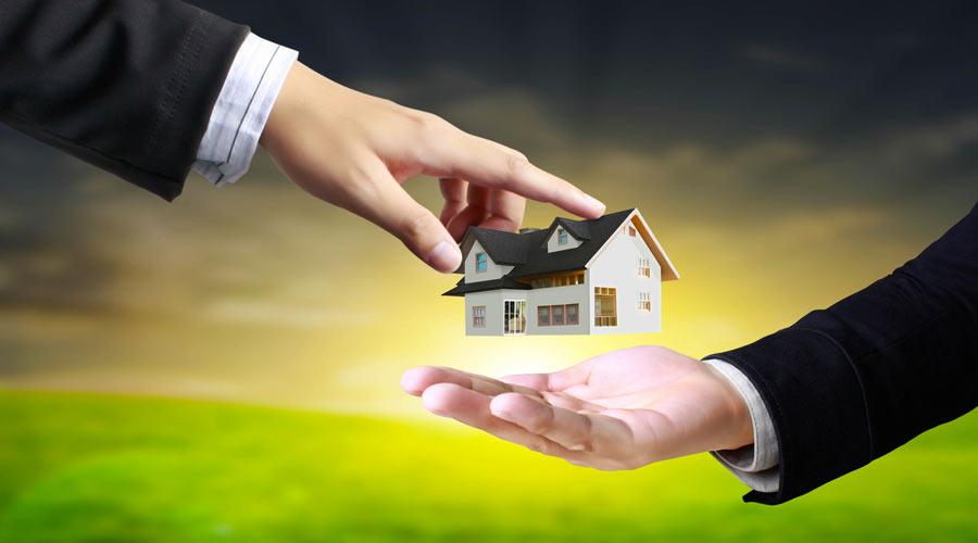 cr dit immobilier locatif comment booster son obtention placer son argent. Black Bedroom Furniture Sets. Home Design Ideas