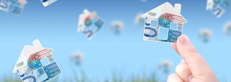 Créer une SCI ou investir en SCPI