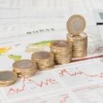 Placer son argent sans risque image