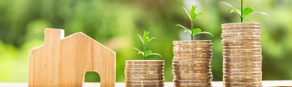 Fructifier son argent : comment faire