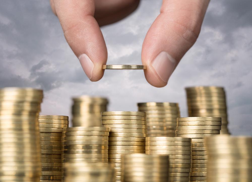 Placement d'argent à court terme : les meilleurs