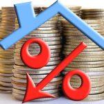 Diminuer le taux d'un emprunt Astuces