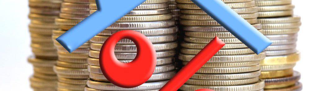 Comment diminuer le taux de votre emprunt?