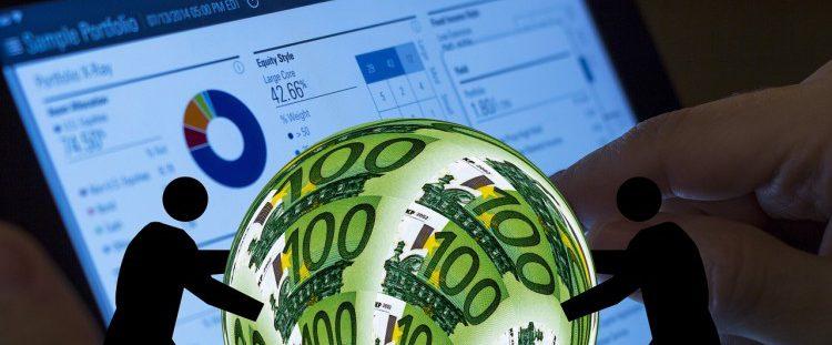 Y a-t-il des méthodes faciles à utiliser et à mettre en place pour pouvoir gagner de l'argent sur le Net?