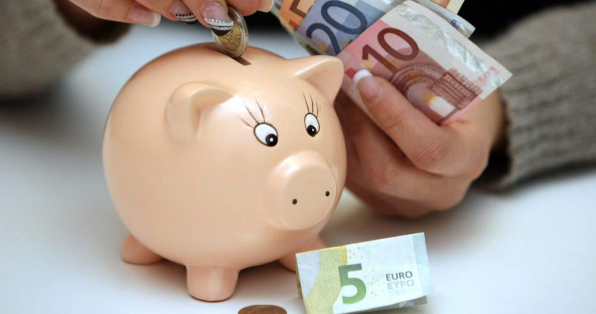 Quelle banque en ligne choisir pour placer son argent ?