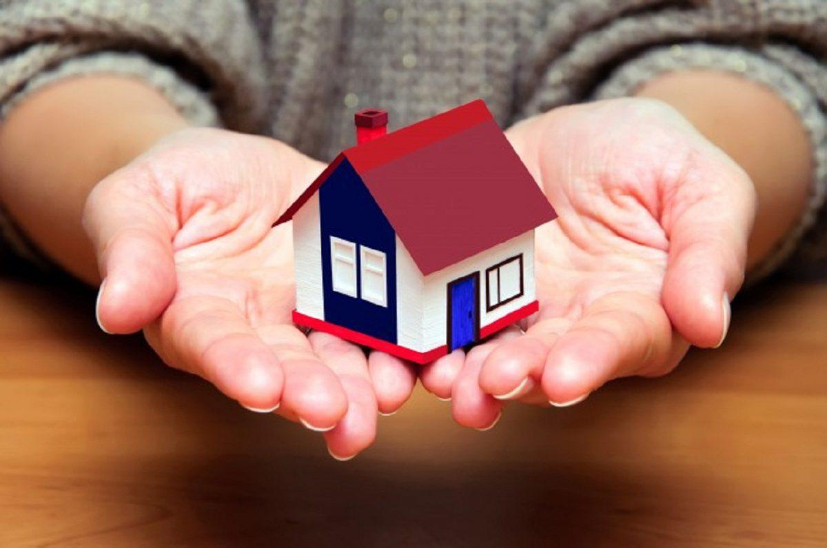 Dettes impayées : le démembrement de propriété peut éviter la saisie immobilière
